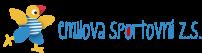 emilova_sportovniZS_sirka